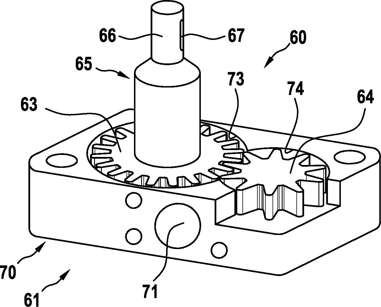 Figure DE102016214762A1_0001