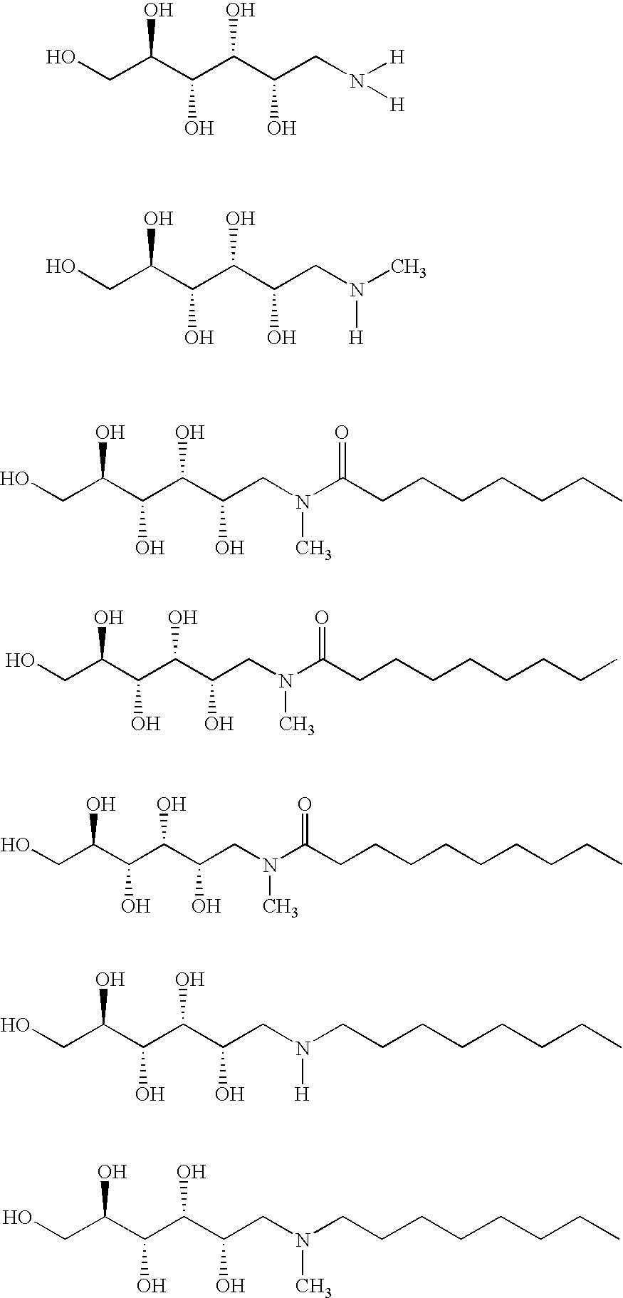 Figure US08445558-20130521-C00041