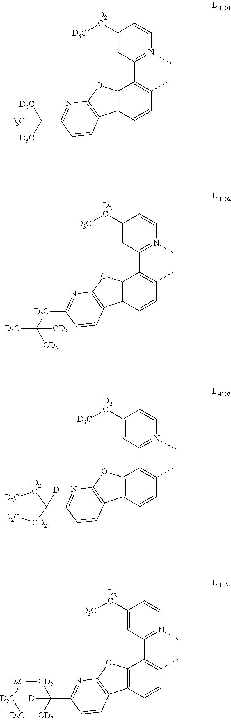 Figure US10043987-20180807-C00032