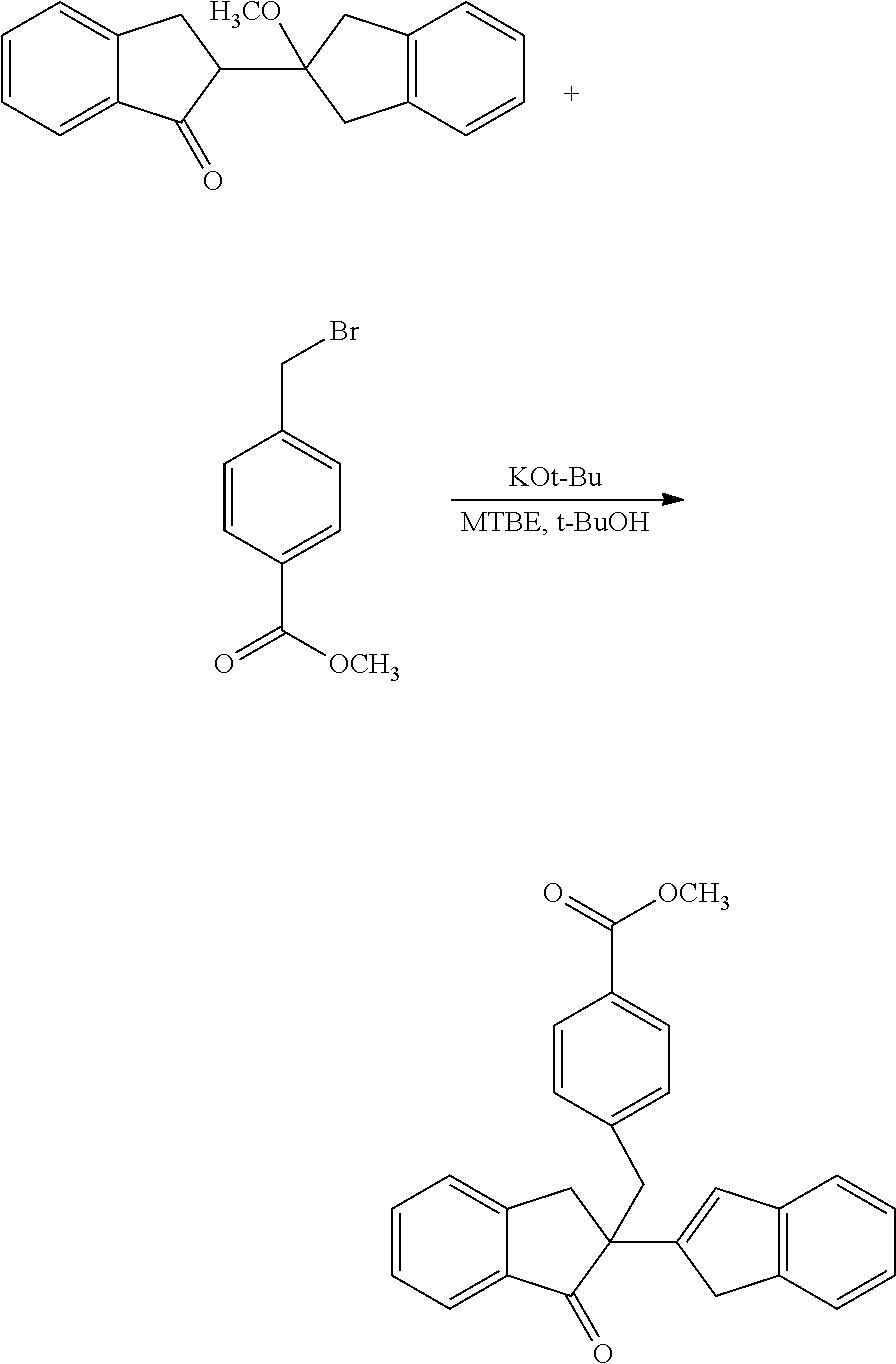Figure US09586885-20170307-C00009