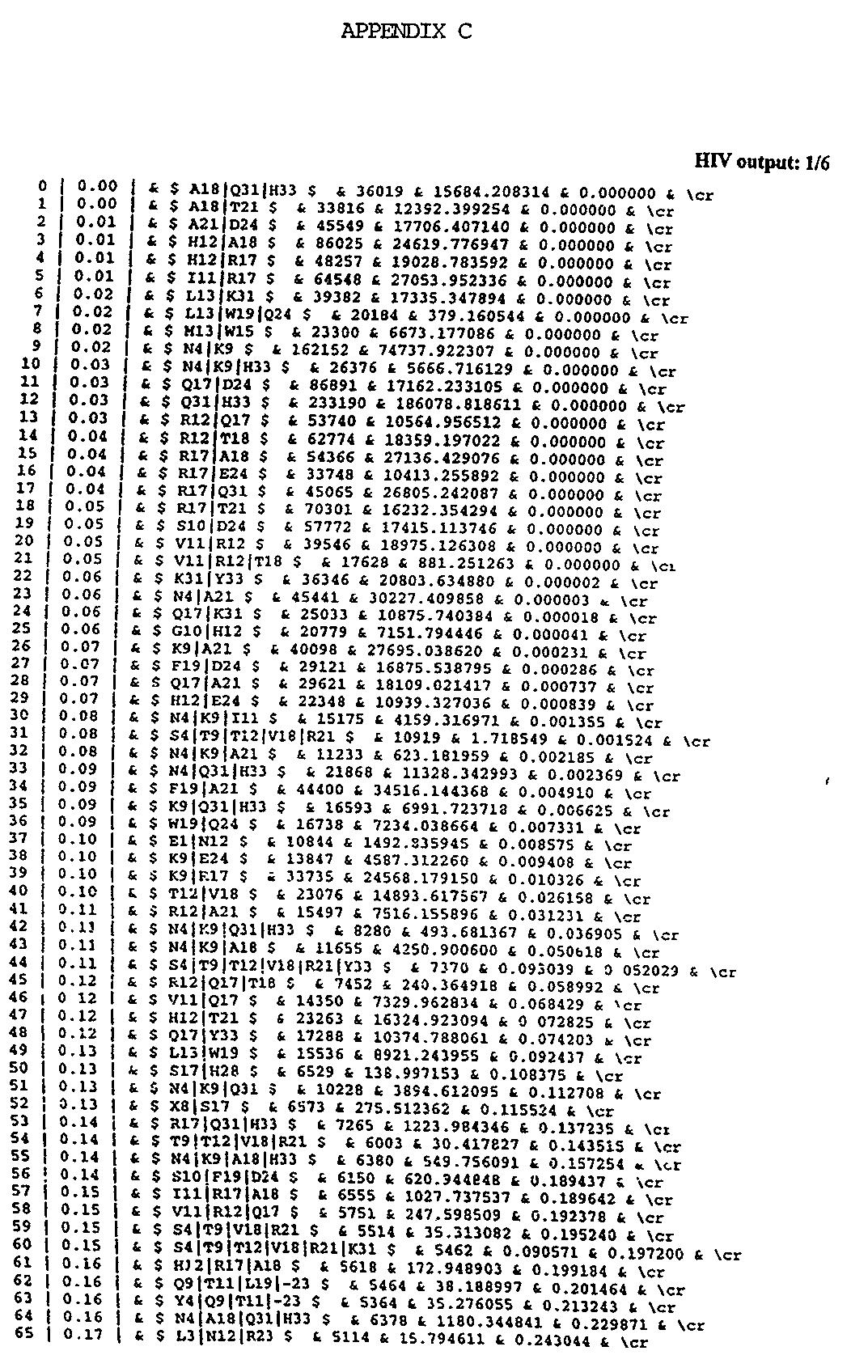 Figure US20030074142A1-20030417-P00026