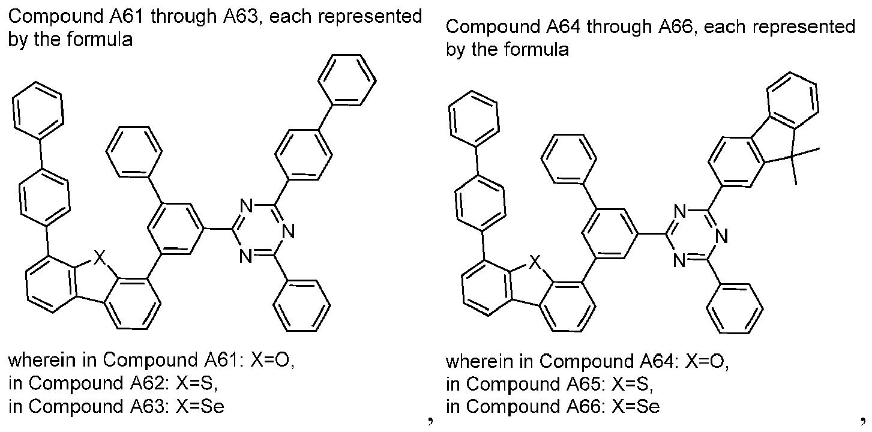 Figure imgb0582