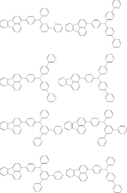 Figure US20150280139A1-20151001-C00089