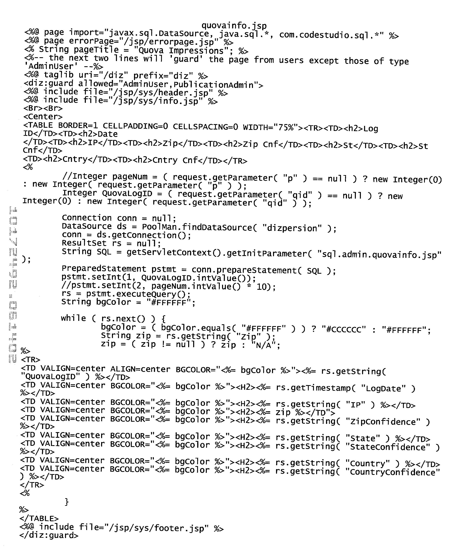 Figure US20030023489A1-20030130-P00242