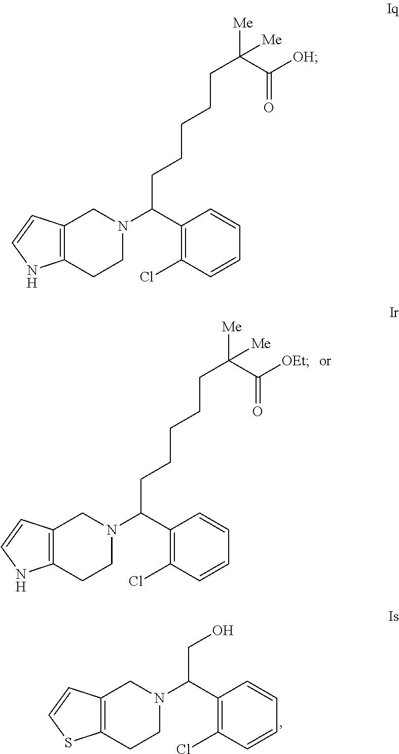 Figure US09085585-20150721-C00018