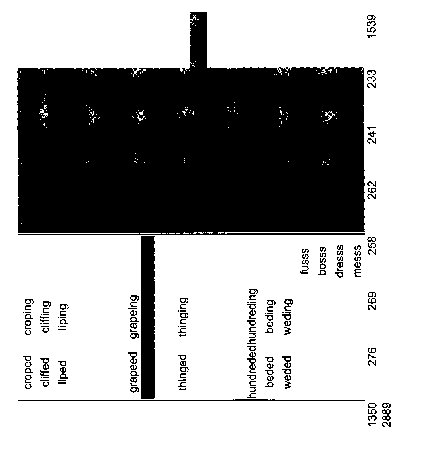 Figure US20050153263A1-20050714-P00123