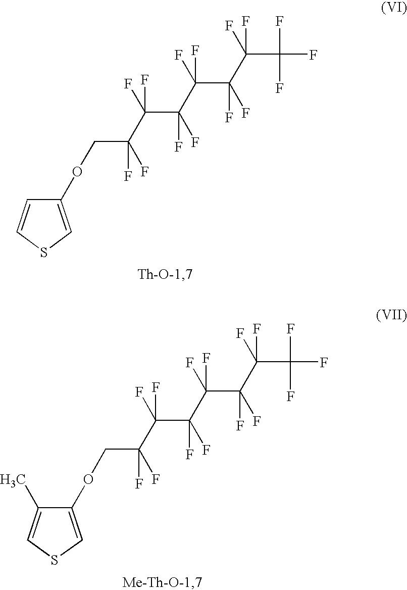 Figure US20050034993A1-20050217-C00003