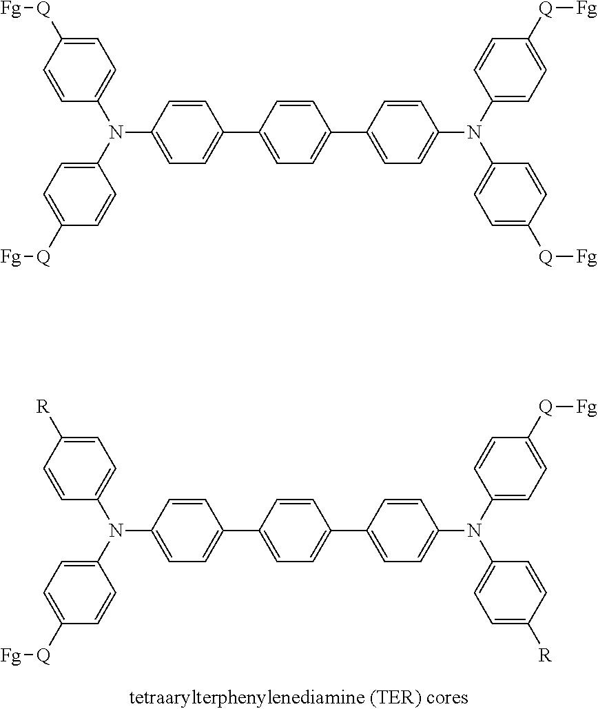 Figure US08697322-20140415-C00008