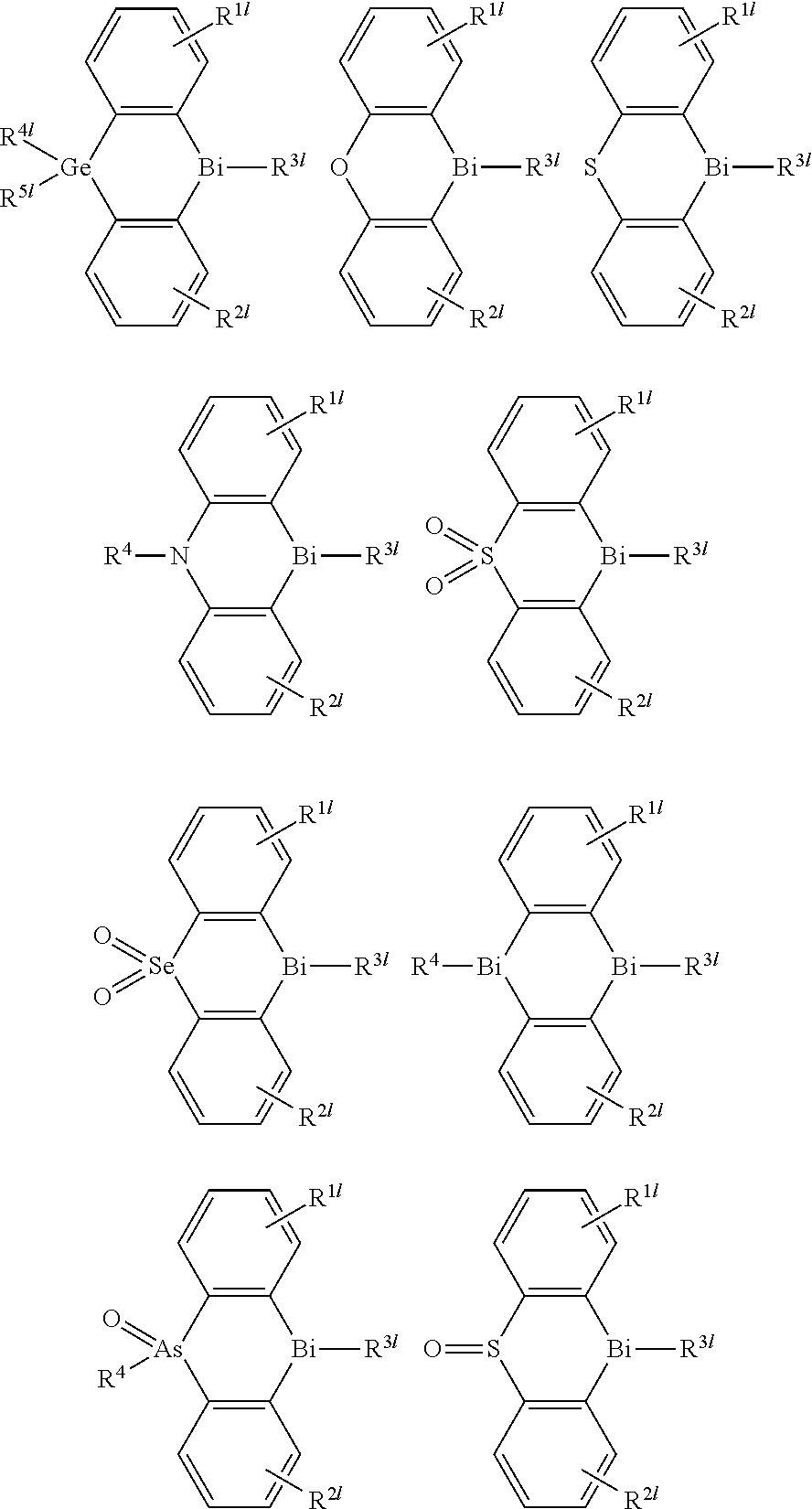Figure US09818959-20171114-C00475