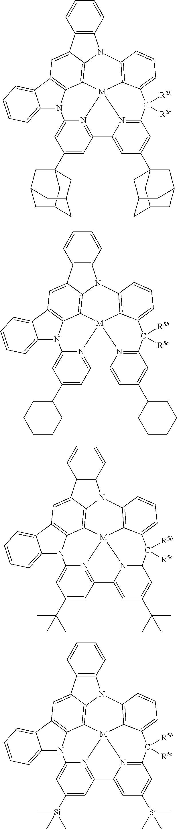 Figure US10158091-20181218-C00085