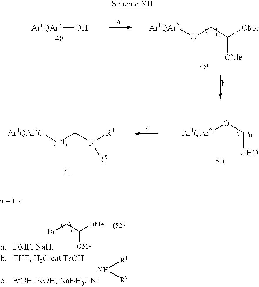 Figure US06407140-20020618-C00033