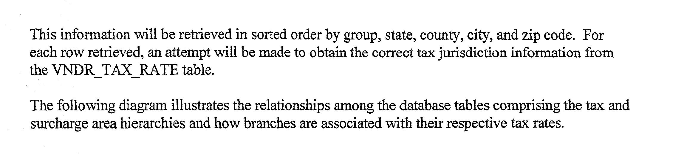 Figure US20030125992A1-20030703-P01215