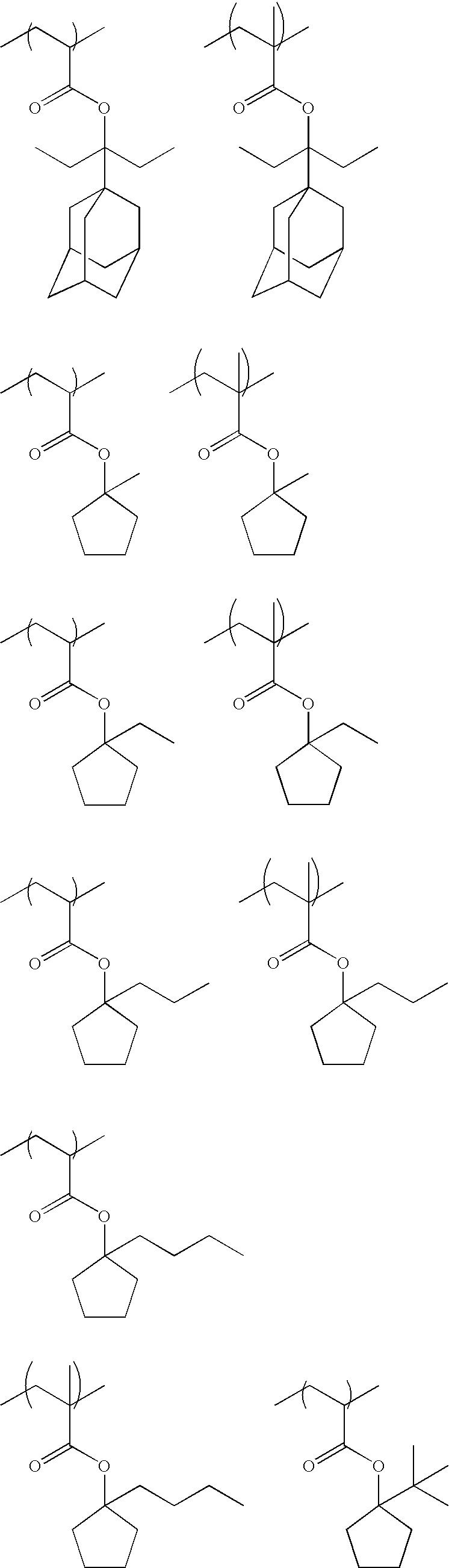 Figure US20090280434A1-20091112-C00043