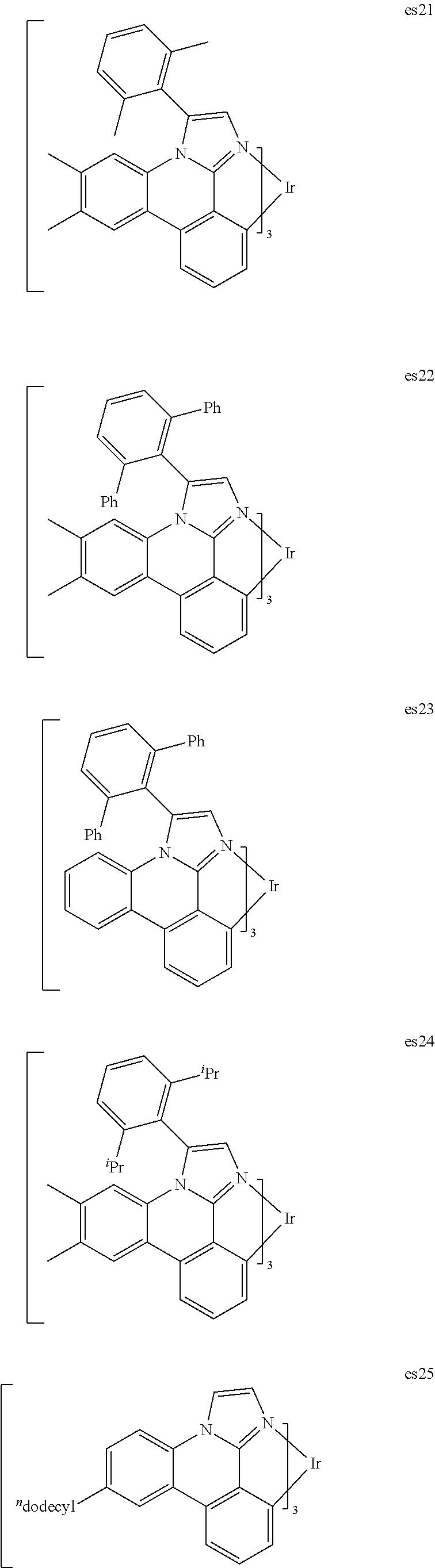 Figure US09065063-20150623-C00014