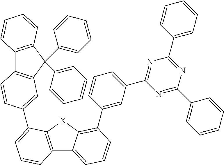 Figure US09406892-20160802-C00282
