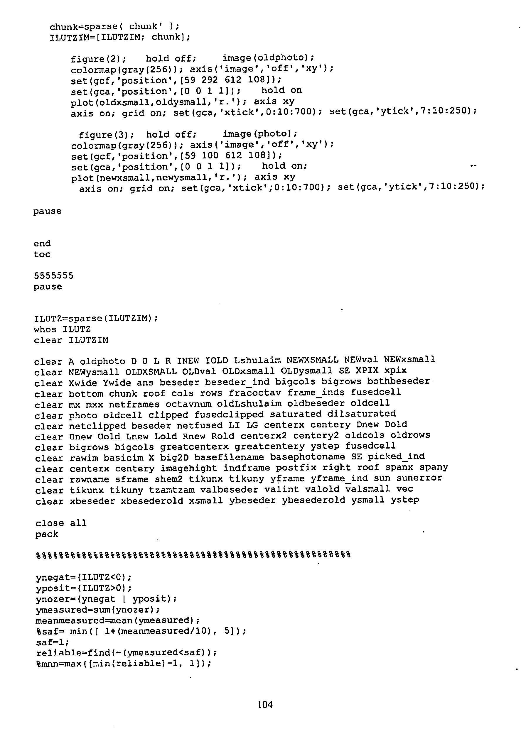 Figure US20040056966A1-20040325-P00032