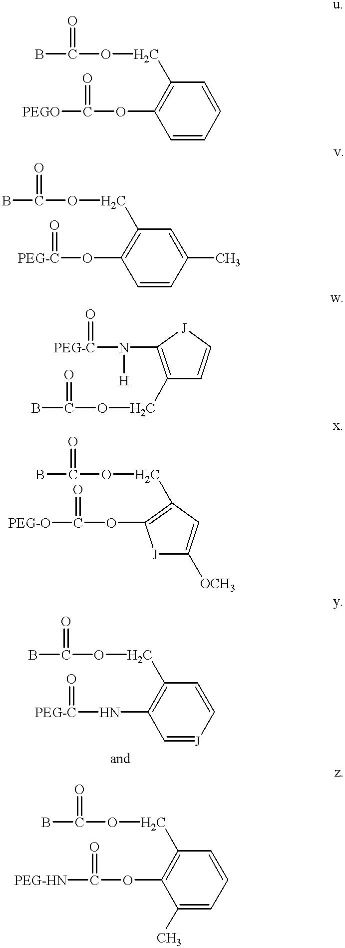 Figure US06180095-20010130-C00027