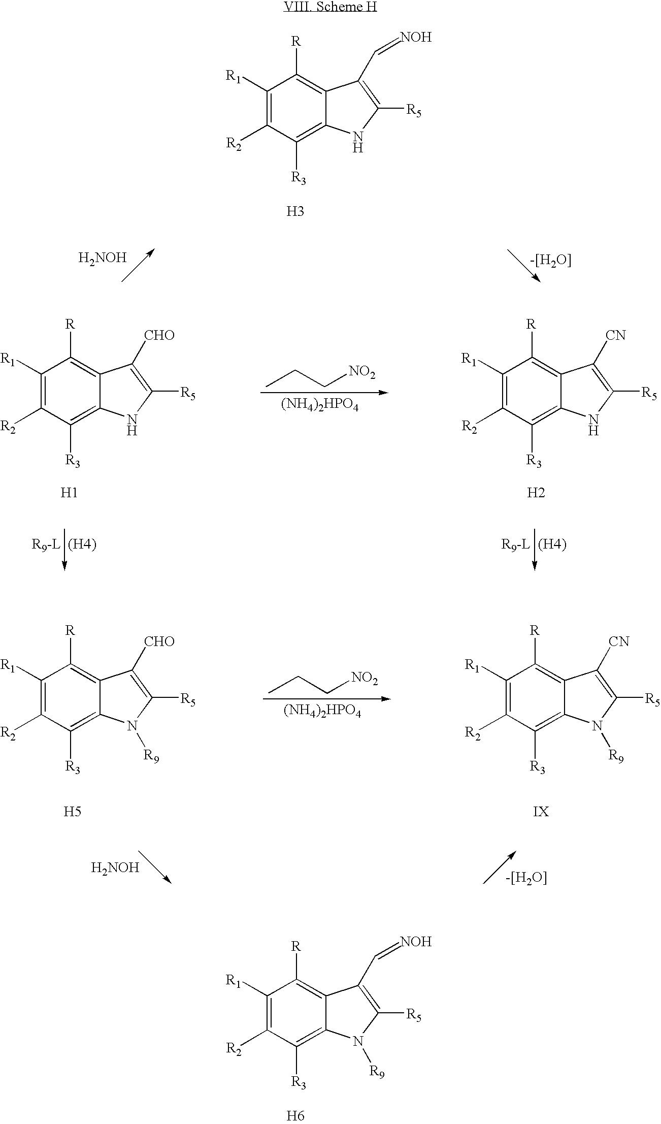 Figure US07781478-20100824-C00278
