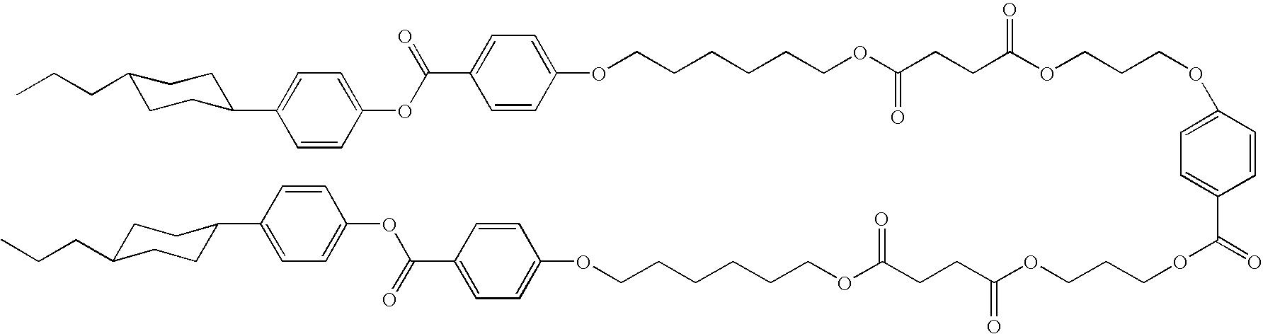 Figure US20100014010A1-20100121-C00028