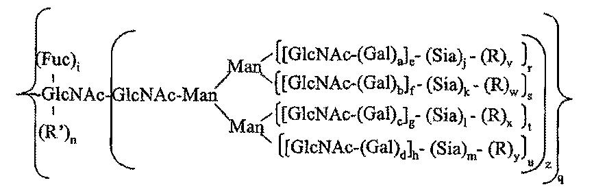 Figure CN105131104AD00381