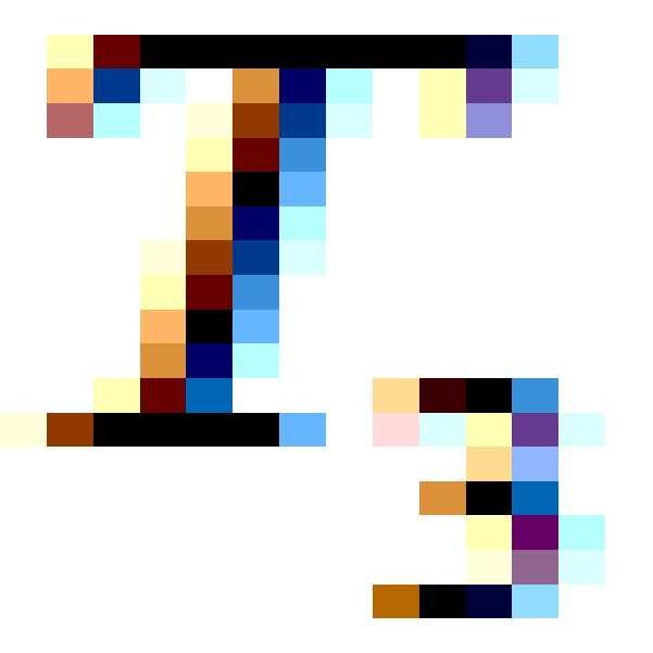 Figure 112016061222363-pct00011