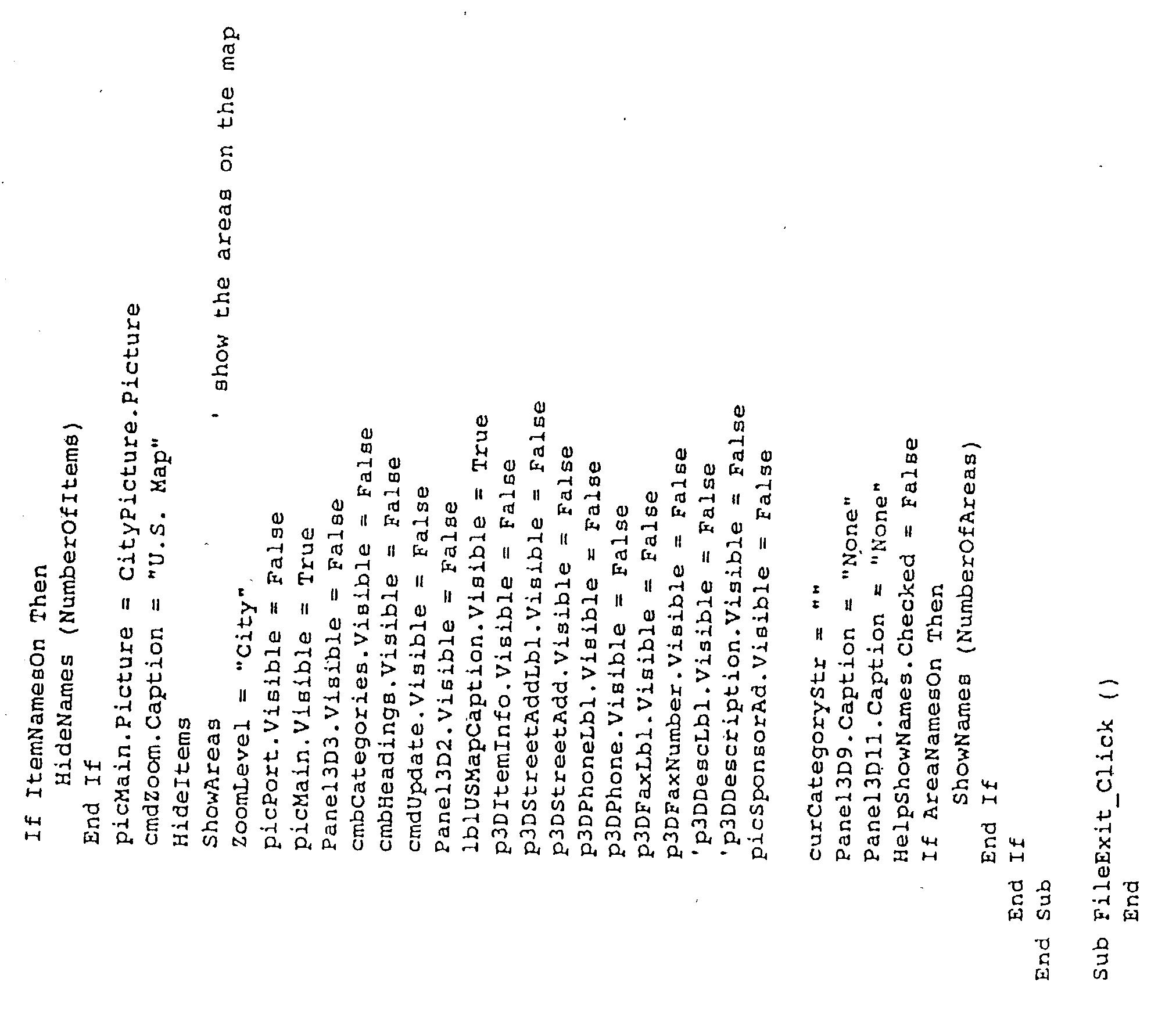 Figure US20020169541A1-20021114-P00004