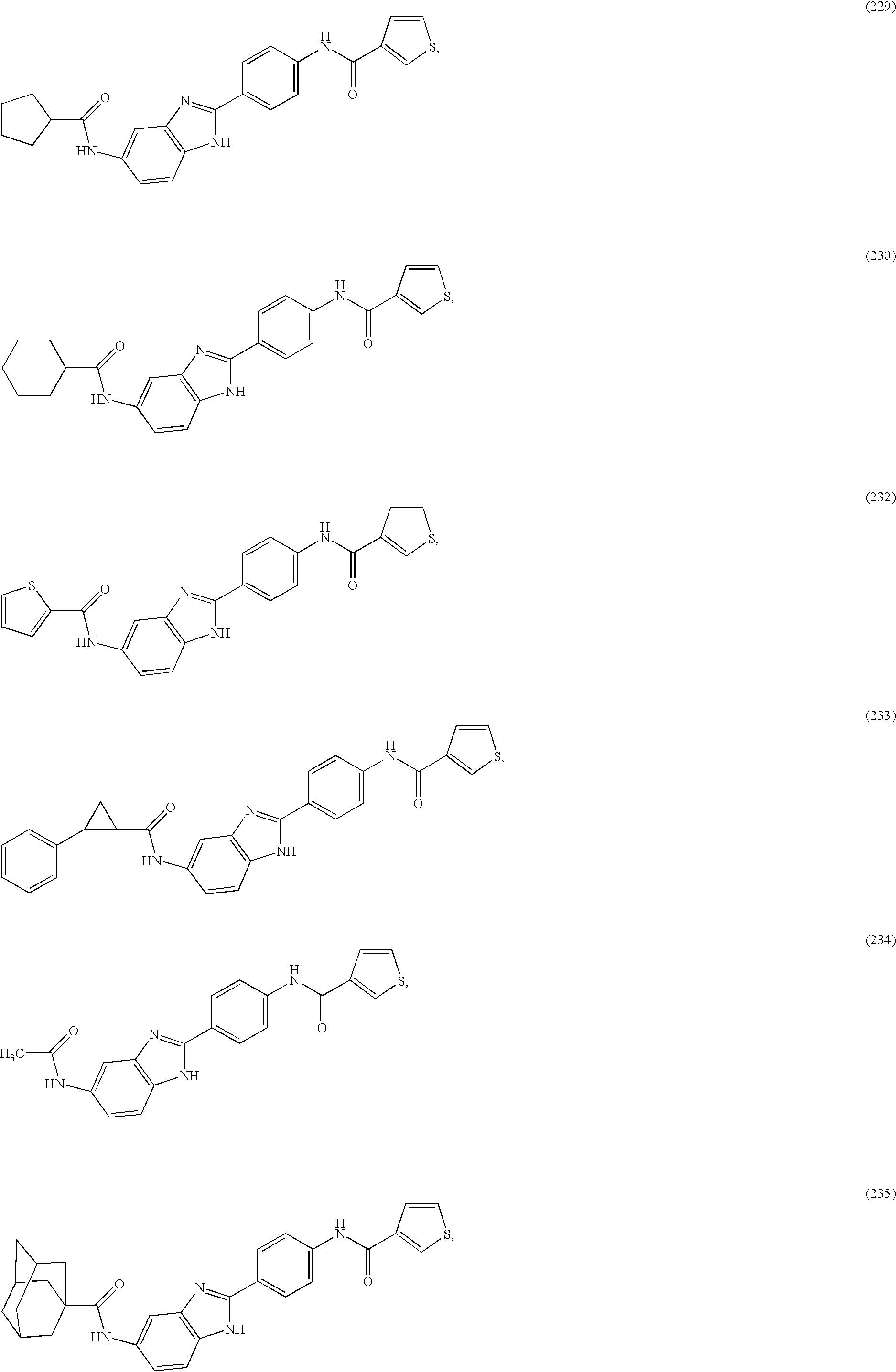 Figure US06919366-20050719-C00116