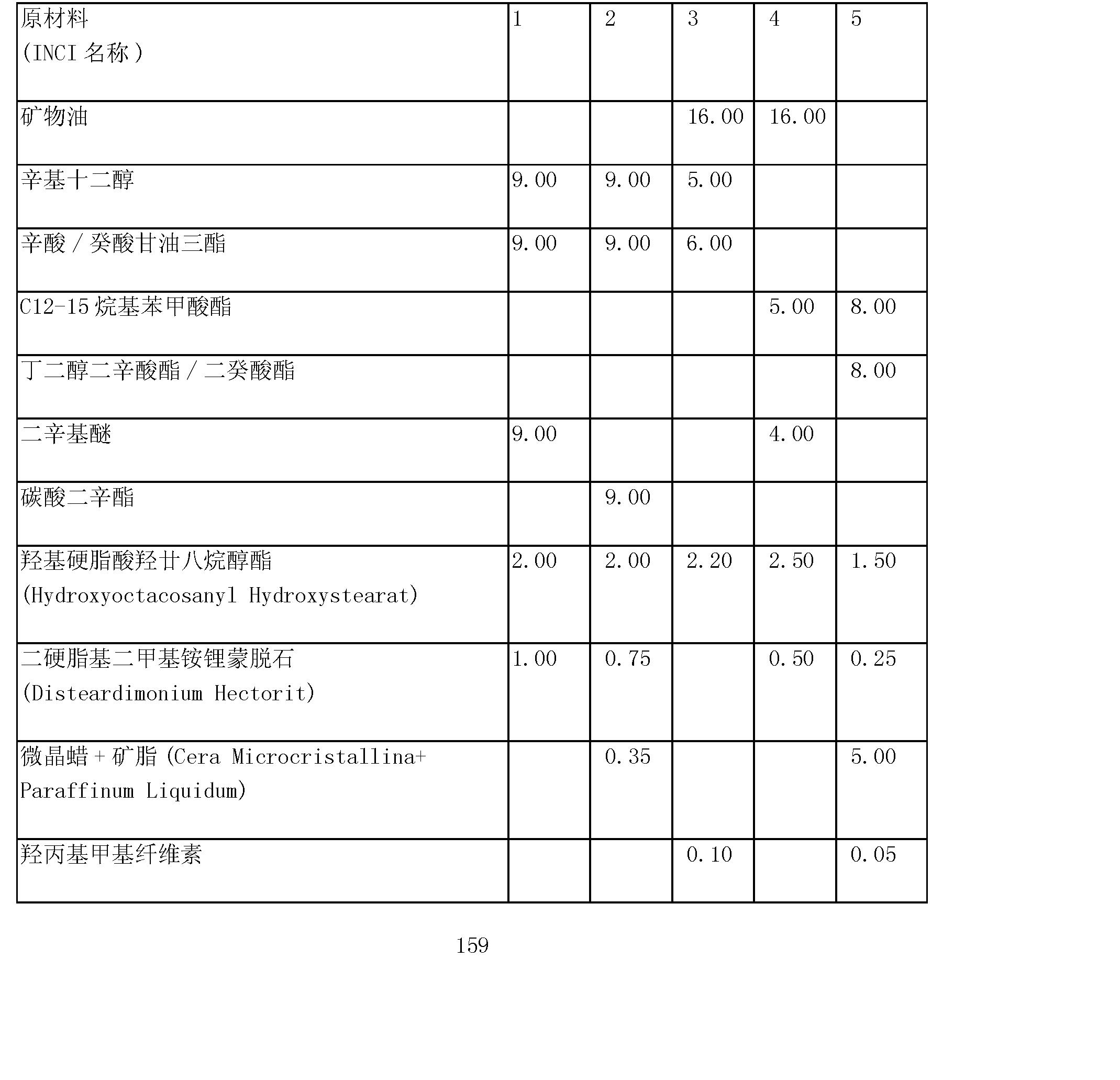 Figure CN101278051BD01592