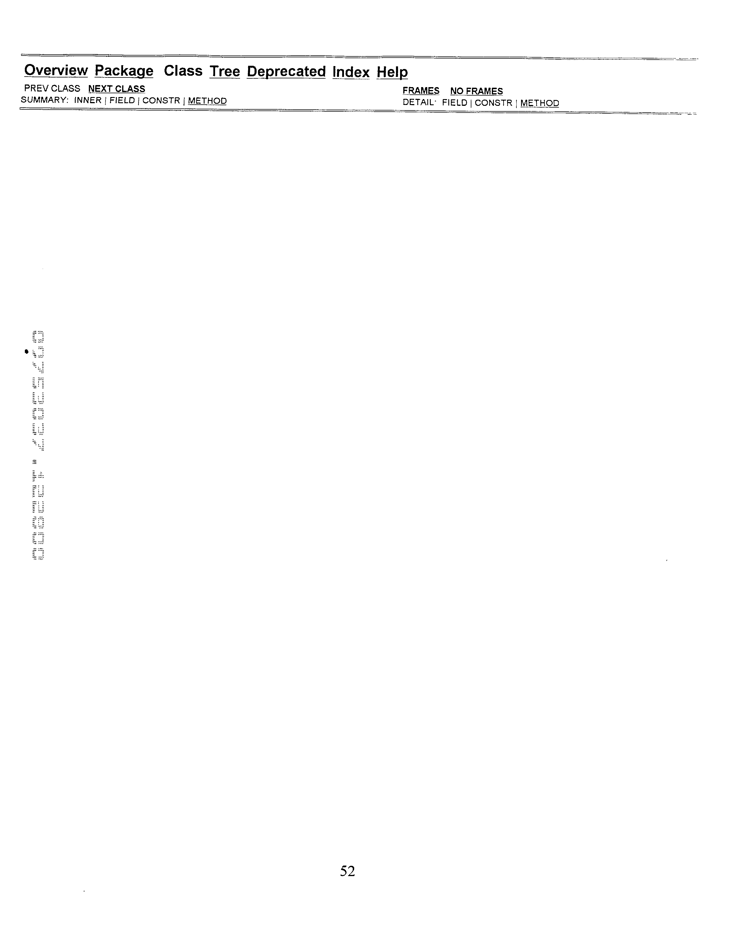 Figure US20020035645A1-20020321-P00052