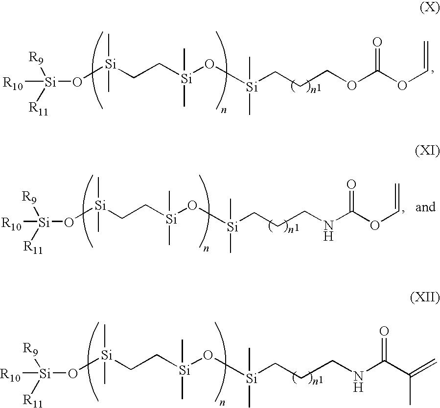 Figure US20110009587A1-20110113-C00022