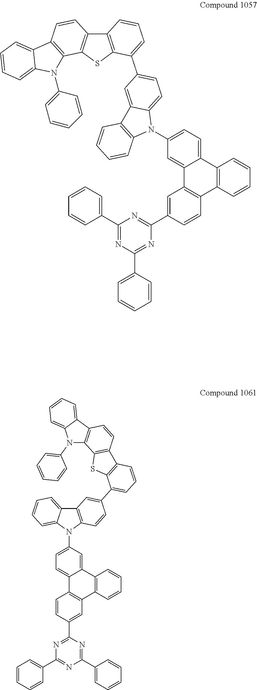 Figure US09209411-20151208-C00125