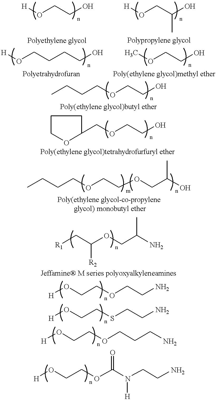 Figure US06221932-20010424-C00003