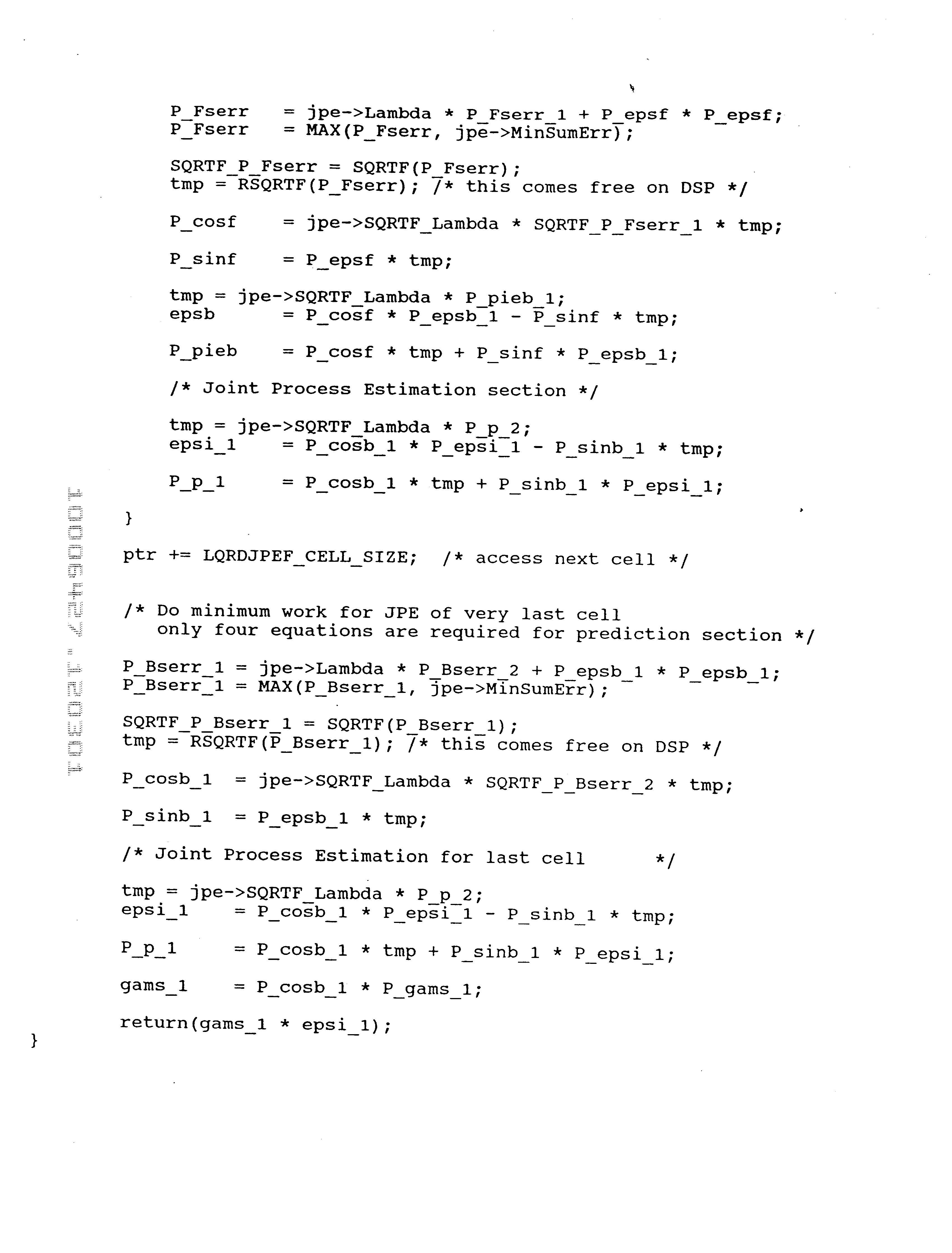 Figure US06745060-20040601-P00021