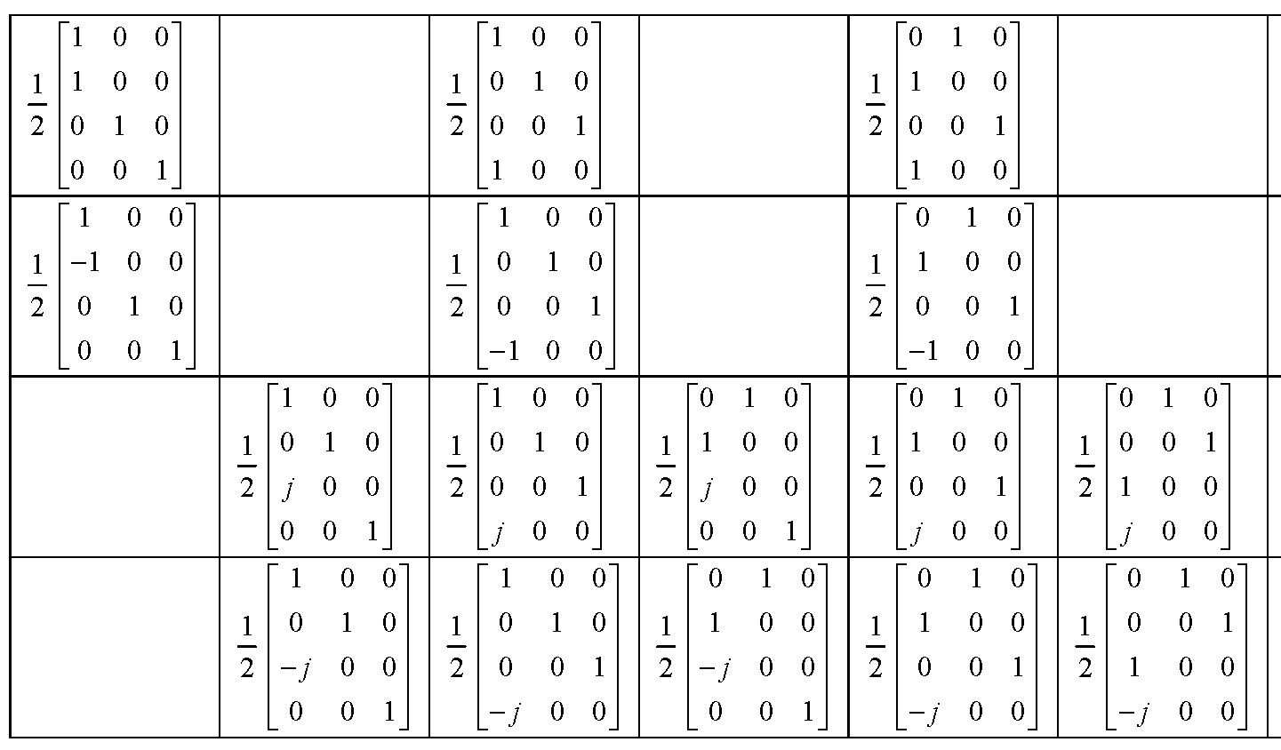 Figure 112010009825391-pat01276