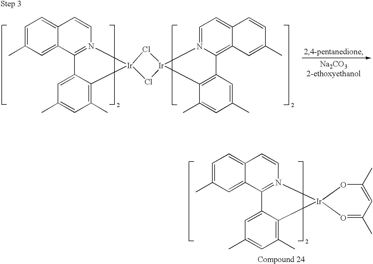 Figure US20080261076A1-20081023-C00112