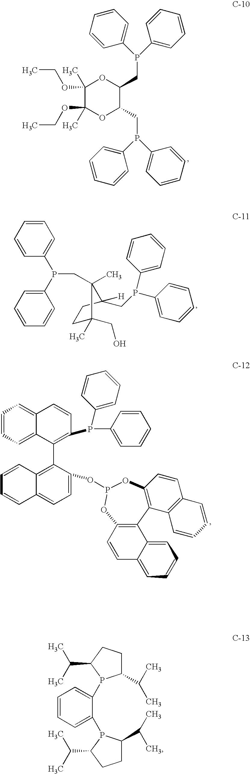 Figure US20100173892A1-20100708-C00043