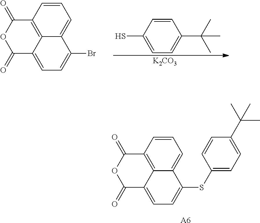 Figure US09383644-20160705-C00074