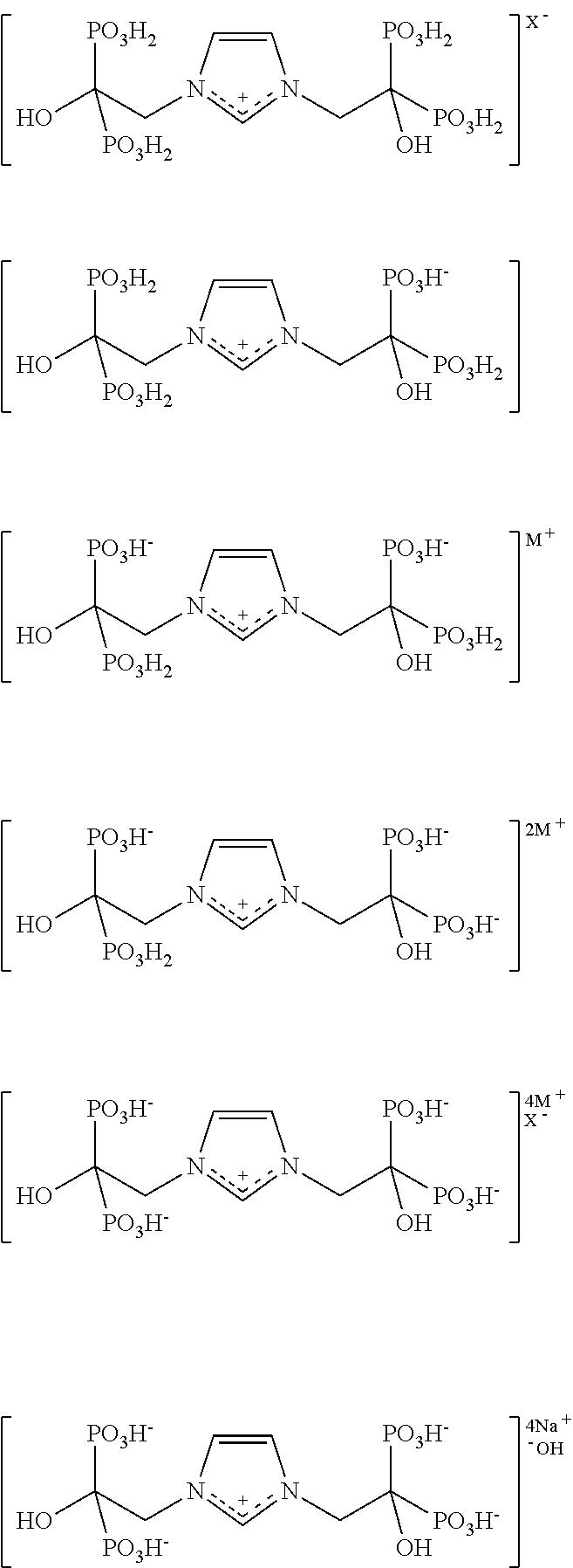Figure US09717747-20170801-C00009