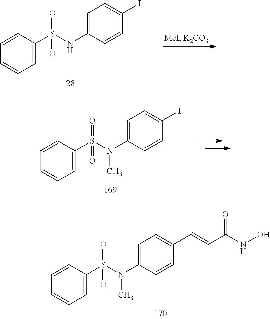 Figure USRE043343-20120501-C00109