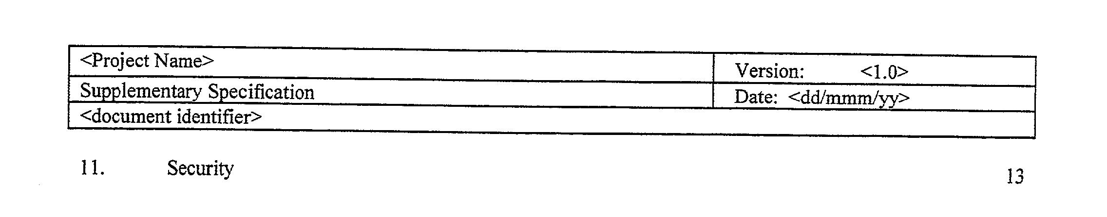 Figure US20030125992A1-20030703-P00268