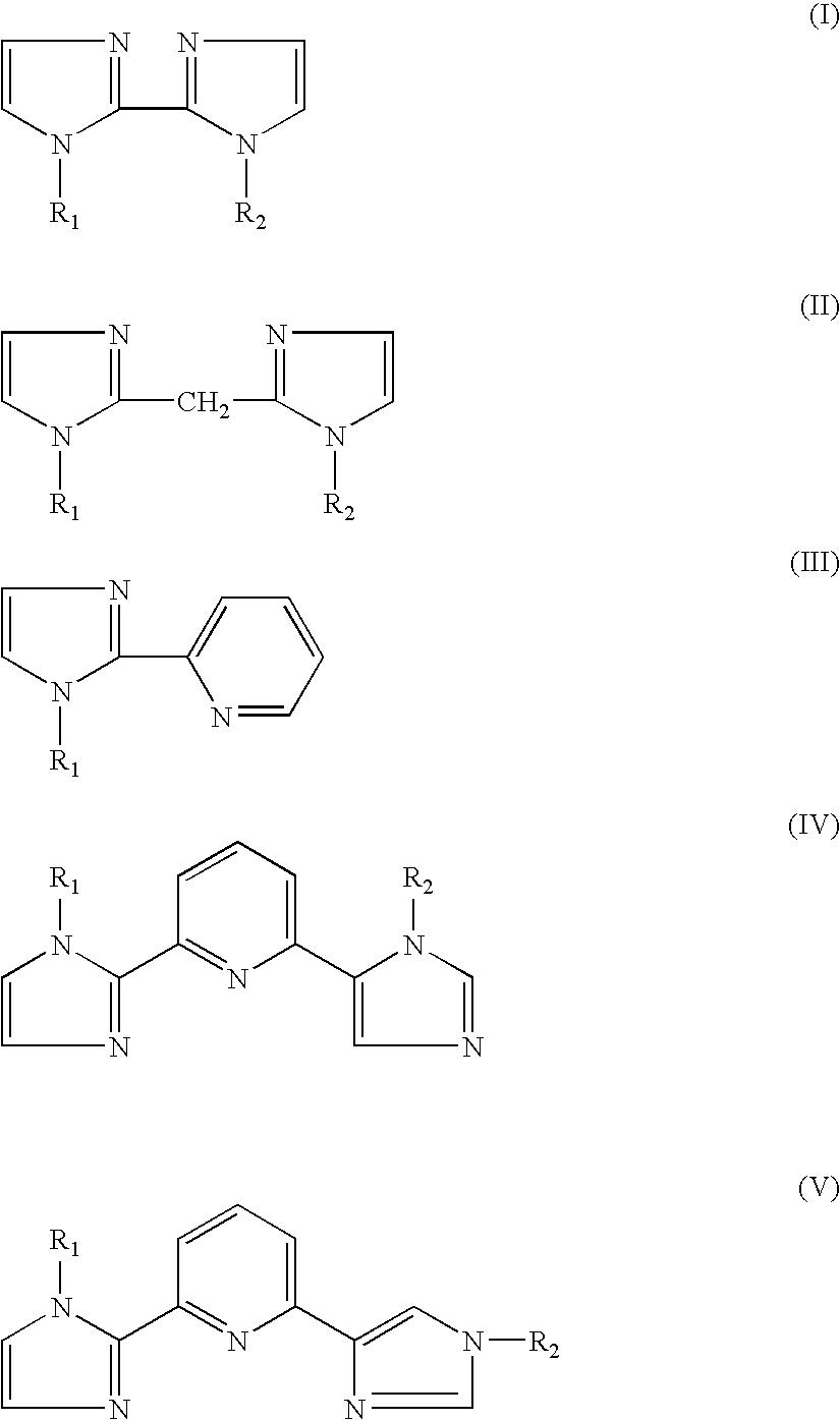 Figure US07550069-20090623-C00001