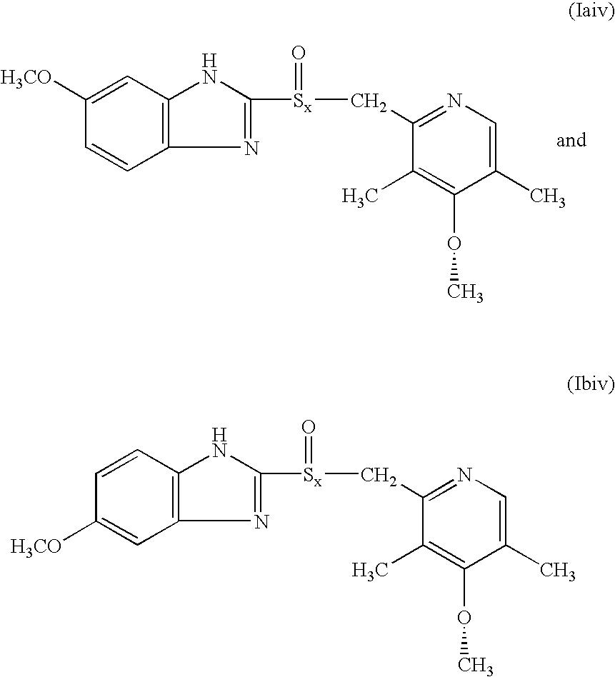 Figure US06706737-20040316-C00017