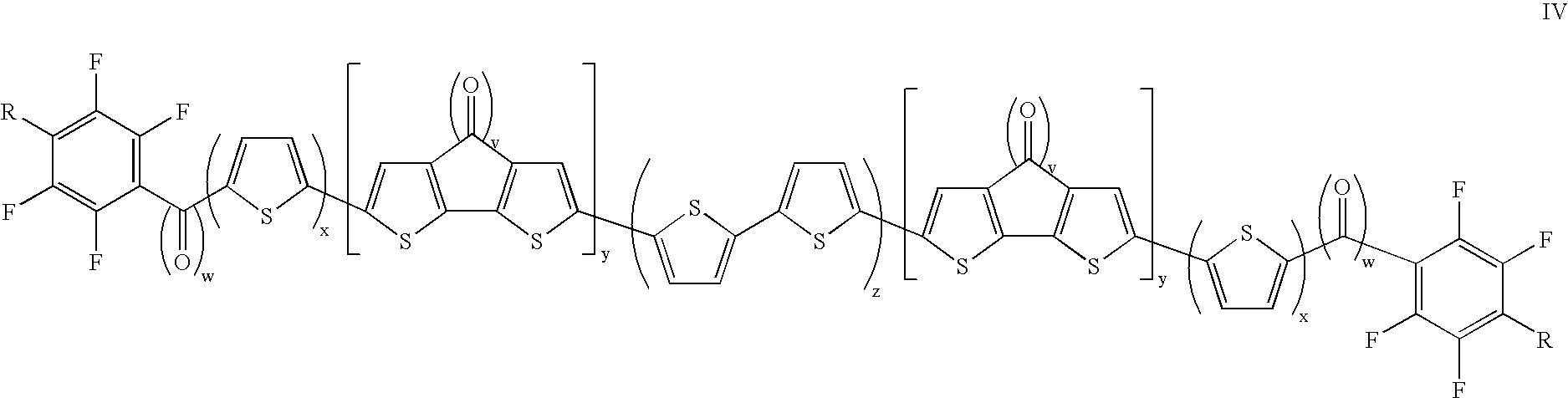 Figure US20060186401A1-20060824-C00004