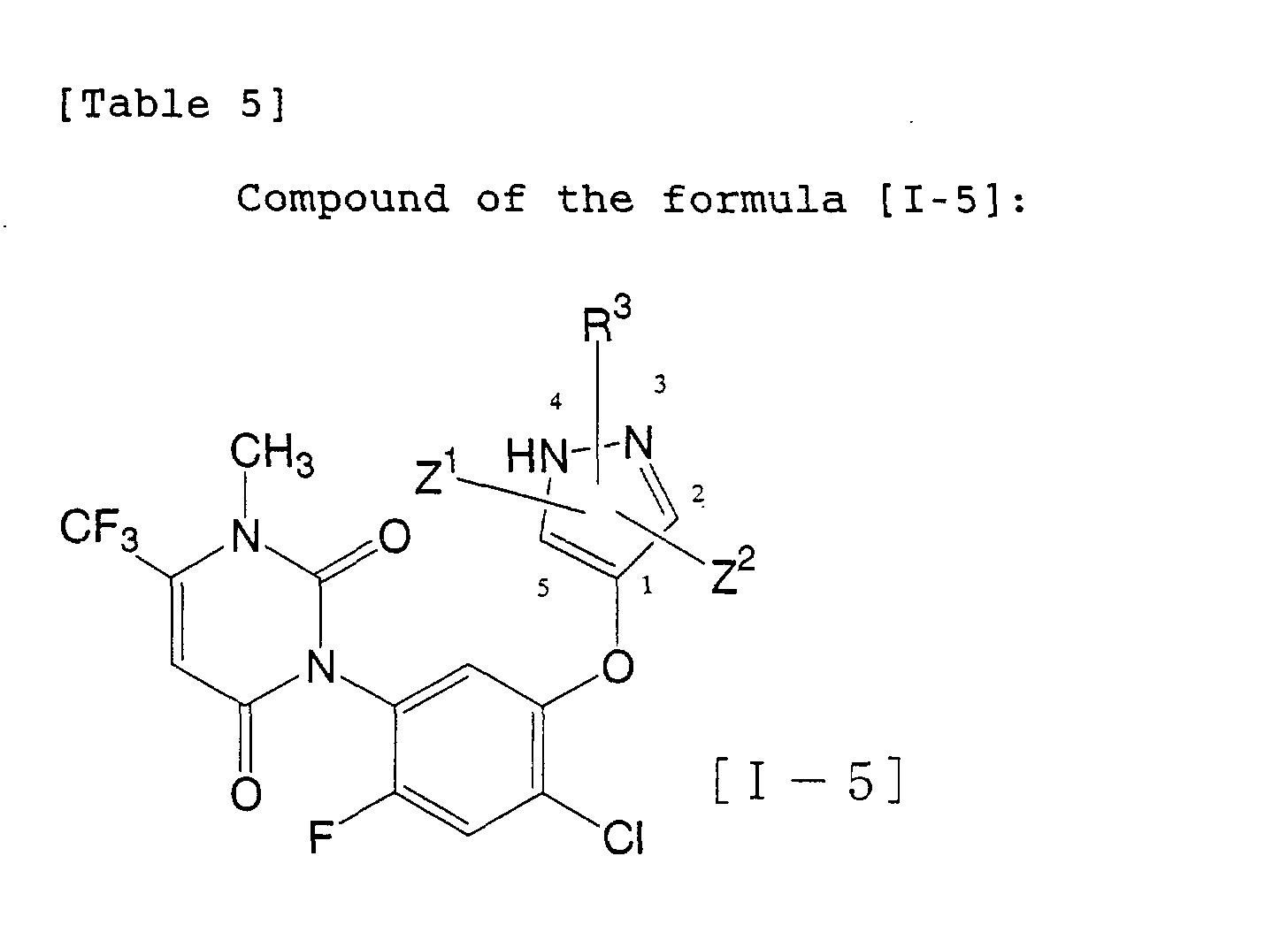 Figure 02130001
