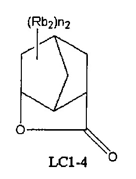 Figure 112010049784467-pct00071