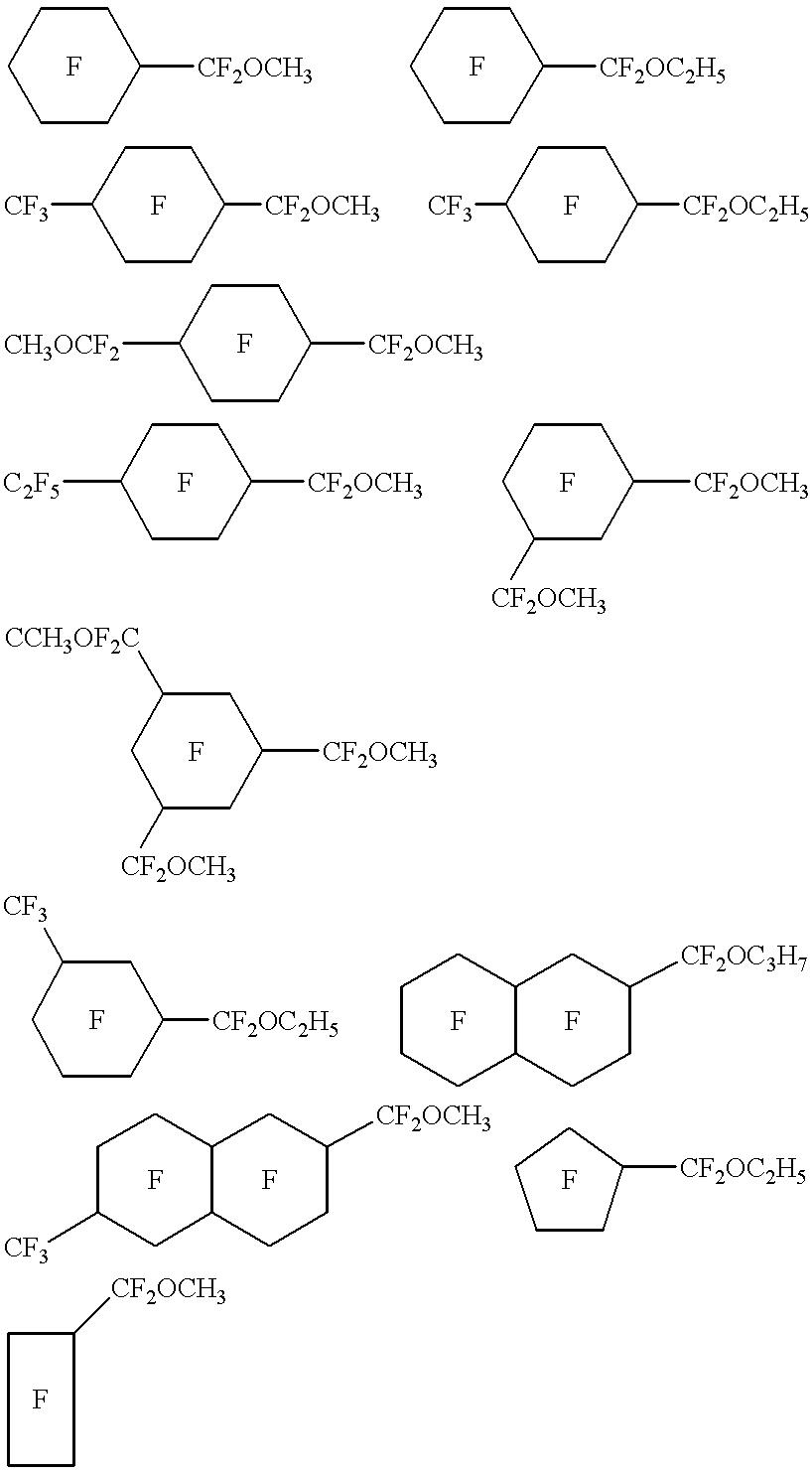 Figure US06376452-20020423-C00003
