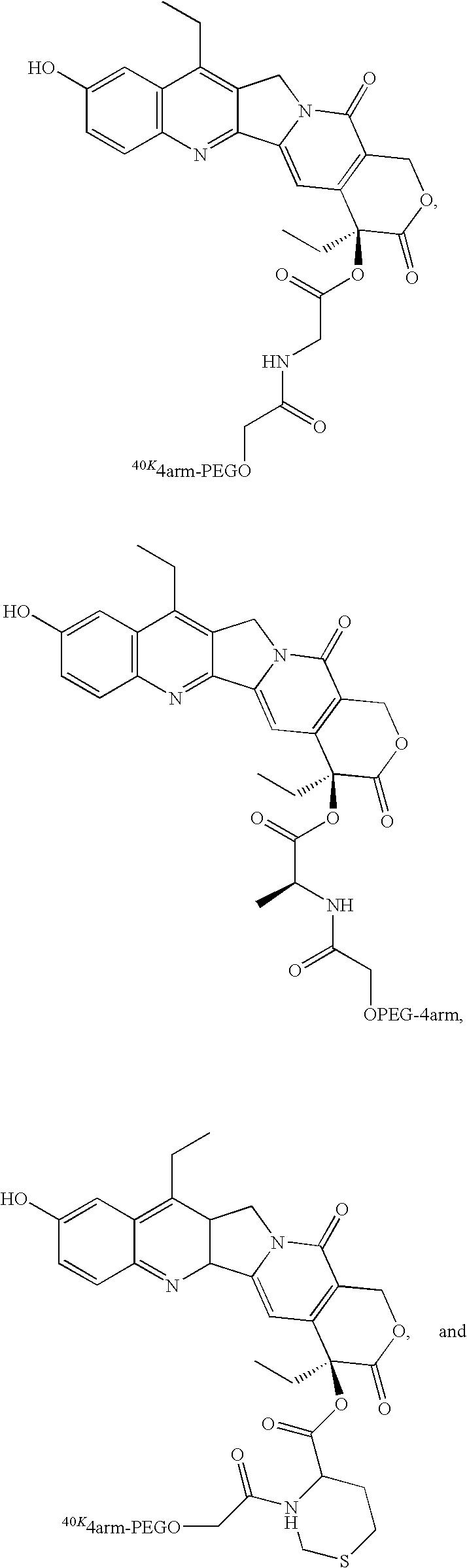 Figure US20100056555A1-20100304-C00020