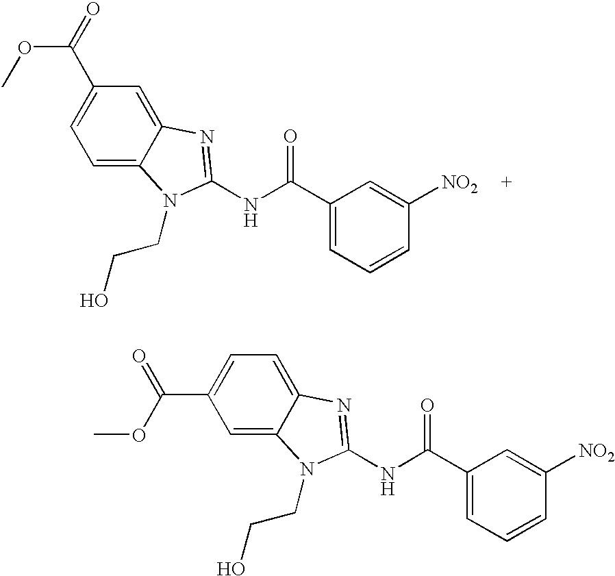Figure US07132438-20061107-C00028