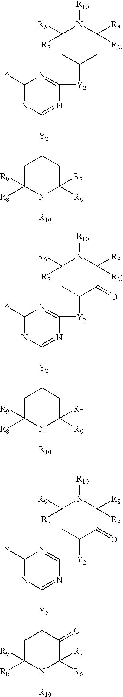 Figure US20040143041A1-20040722-C00060