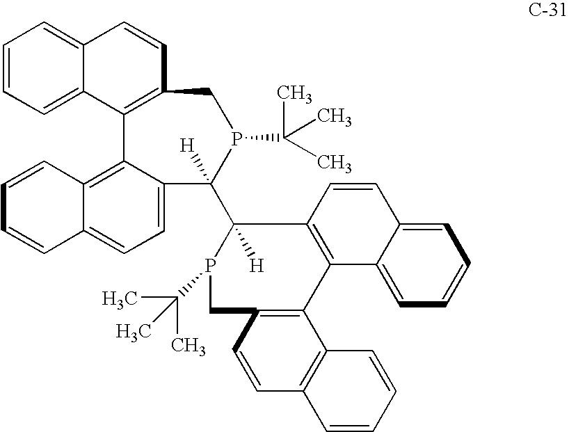 Figure US20100173892A1-20100708-C00035